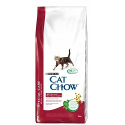 CAT CHOW 1.5kg Urinary