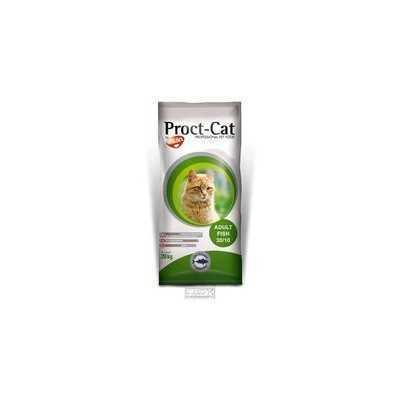 PROCT-CAT Adult FISH 30/10