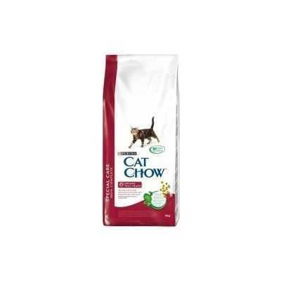 CAT CHOW 15kg Urinary