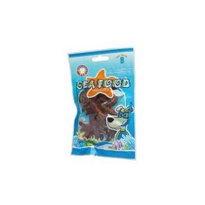 SEA FOOD krabí  pochutka 8ks