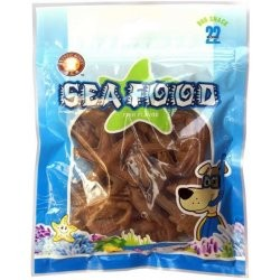 SEA FOOD rybí pochoutka 22ks