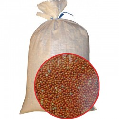 PROSO ČERVENÉ (50kg)