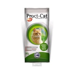 PROCT-CAT Adult FISH 30/10