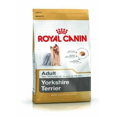 Royal Canin YORKSHIRE 7,5kg