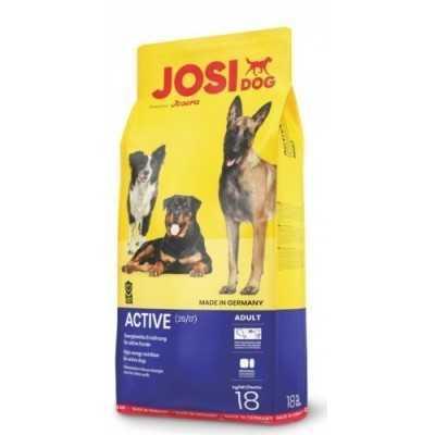 JOSIDOG  Activ 18kg