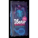 Ibero NATURAL Maxi  ADULT 12kg+3kg